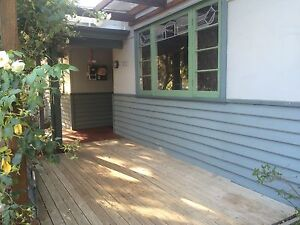 White Gum Valley beautiful family character home White Gum Valley Fremantle Area Preview