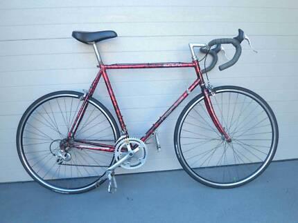 Repco Elite RX road bicycle