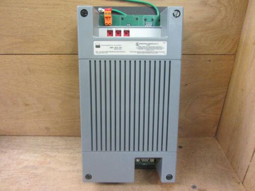 Siebe Dms-ech-001 Environmental Controls New Csq