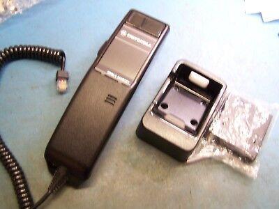 Motorola Hmn3141 Mobile Handset Cdm1250 Cdm1550 New
