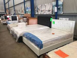 ✦ Wholesale Furniture & Decorator Warehouse Clearance✦ Cockburn Area Preview
