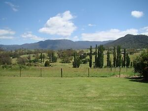 country home Bemboka Bega Valley Preview