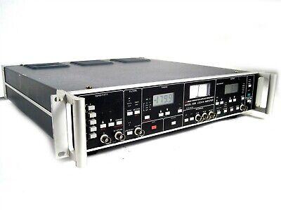 Egg Princeton Applied Research Model 5209 Lock-in Amplifier W 60hz Option
