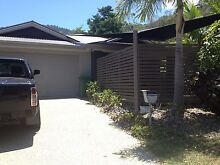 Room with en-suite available Airlie Beach Whitsundays Area Preview