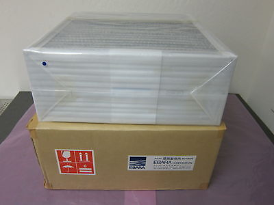 Ebara Air Filter R020631301 Gas Hepa 406270
