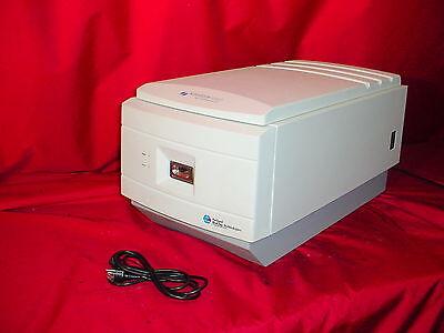 Gsi Lumonics Packard Scanarray 4000 Flourescent Microarray Dna Analysis System