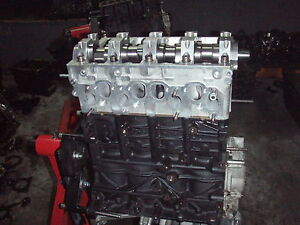 BXE,BKC  motor 1,9TDI 77kw 105ps VW Golf, Seat,Caddy bj 2007 mit 97 tkm