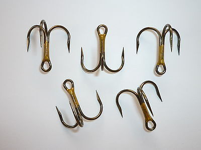 Eagle Claw 7//0 Open-Eye Stainless Steel Barbless Hooks F307SS-7//0 EB170101 900