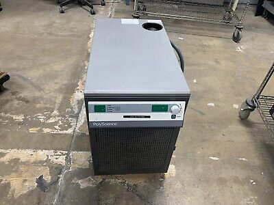 Polyscience Series 6000 Recirculating Refrigerated Chiller