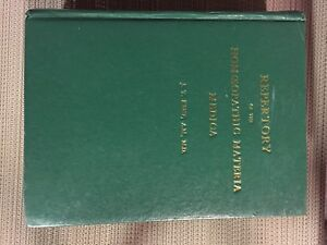 Repertory of the Homeopathic Material Medica.  Kent