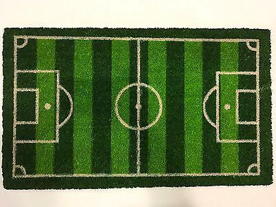 Tappeti Per Bambini Campo Da Calcio : ᐅ compra tappeti da calcio 2018 classifica & recensioni