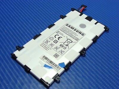 таблетка Samsung Galaxy Tab 2 GT-P3113TS