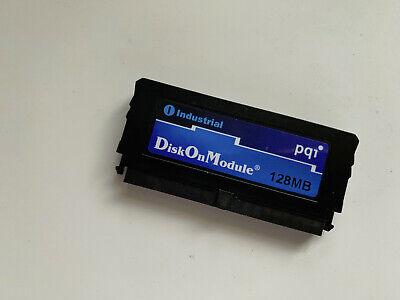 ZPRINTER 450 FLASH DRIVE #16417 w / firmware #07588 3D System Zcorp Data Cable comprar usado  Enviando para Brazil