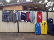 GARAGE SALE TODAY!!! Ambarvale Campbelltown Campbelltown Area Preview
