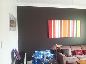 Sam's Painting & Decorating Tuart Hill Stirling Area Preview