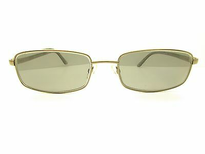 Carrera CA7506T Eyewear FRAMES 55-18-145 Brown Rectangle TV0 31641