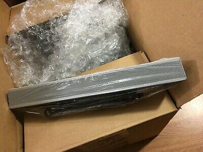 LOT of 40 Dell AS501 0UH837 Multimedia LCD Monitor SoundBar Speakers