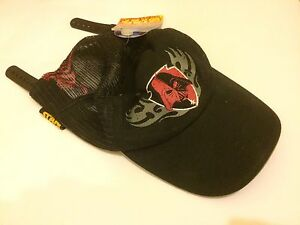 Darth Vader boys hat. Brand new with tags Singleton Singleton Area Preview
