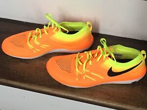 Brand new nike sneakers size 10.5