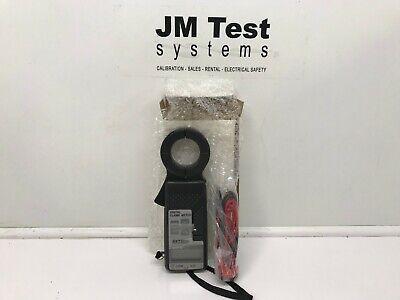 Extech Digital Clamp Meter 382040 Br