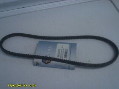 BELT FITS STIHL TS350 TS360 TS460 TS08 CUTOFF SAWS 9490 000 7850