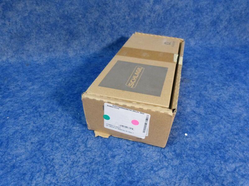 Schlage Electronics Electromagnetic Lock M49 / M490DE12/24V