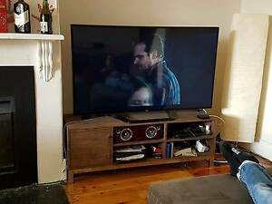 """60"""" (152cm) FULL HD 3D LED LCD TV Abbotsford Yarra Area Preview"""