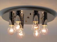 Plafoniere Da Cucina : Plafoniera lampadario arredamento mobili e accessori per la