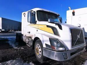 Volvo 630 | Find Heavy Pickup & Tow Trucks Near Me in
