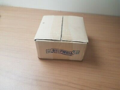 BOX OF 1000 SMALL PLASTIC POLYTHENE GRIP SEAL RESEALABLE POLY BAGS 2.25 x 3.0 in