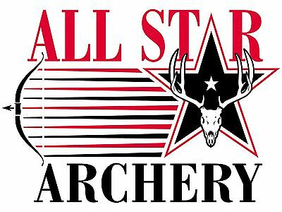 All Star Archery and Marine