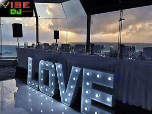 Wedding, Corporate & Party DJ Entertainment hire! Perth Perth City Area Preview