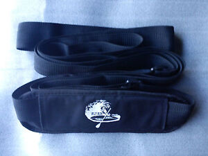 Billy-Budd-Stand-Up-Paddle-Board-SUP-Long-Board-Carry-Strap-Sling-Brand-New