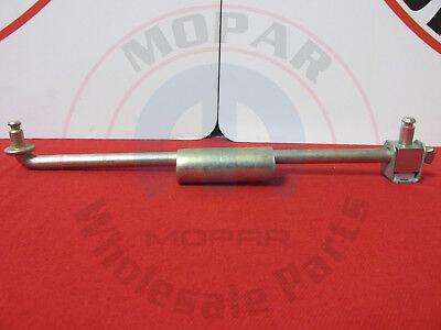 DODGE RAM 2500 POWERWAGON Auto Trans Transfer Case Rod NEW OEM MOPAR