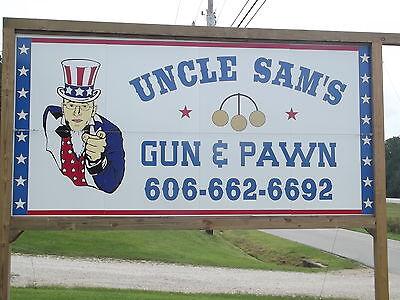 unclesamsgunandpawn