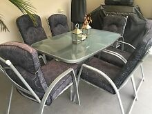 MOVING SALE Modern furniture Bass Hill Bankstown Area Preview
