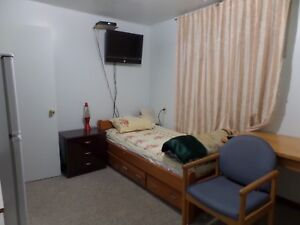 Furnished+Utilities Included
