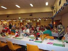 Musician singer for seniors Xmas function Maitland Maitland Area Preview