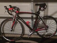 Avanti quantum 1.0 sell or swap for MTB East Maitland Maitland Area Preview