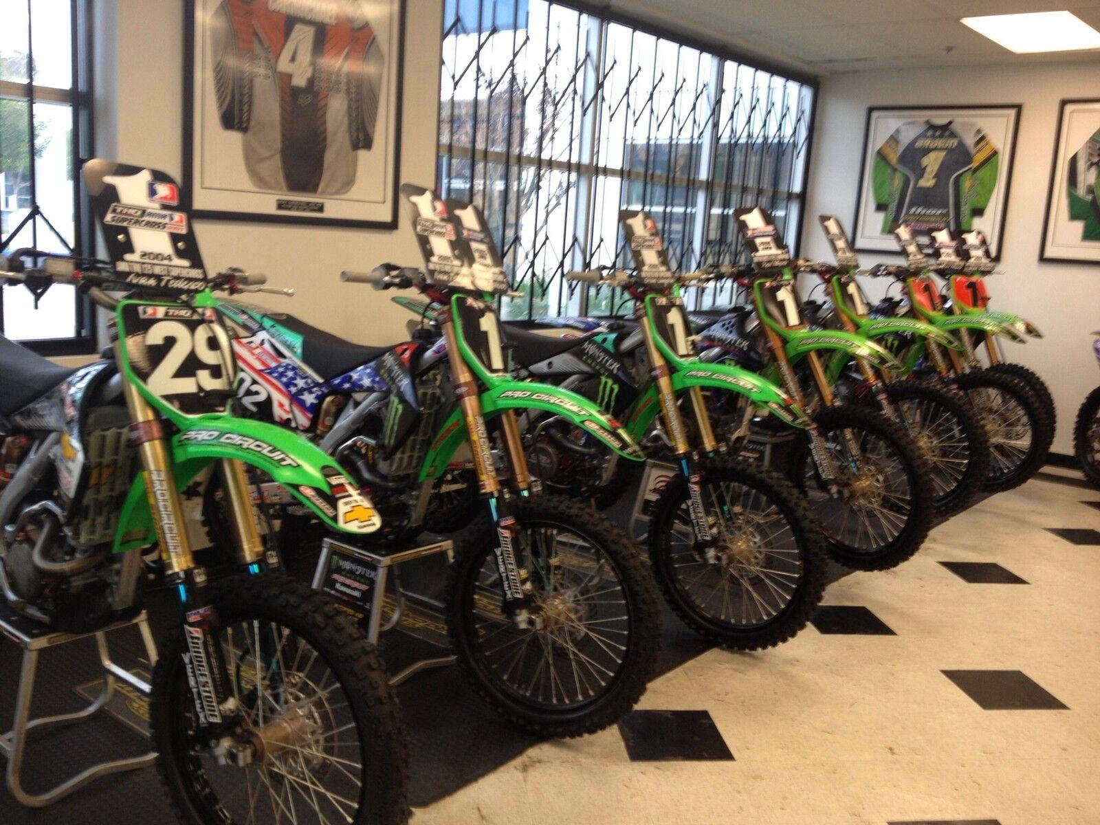 MOTO-X-STICKERS