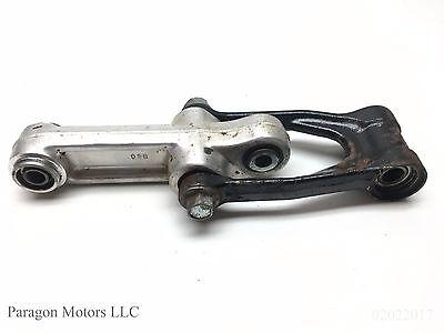 Genuine Toyota 11701-0T010-03 Crankshaft Bearing