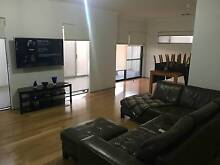 ROOM SHARE IN MORLEY NEAR COVENTARY MARKET AND GALLARIA Hallidays Point Greater Taree Area Preview
