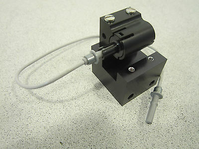 Laser Beam Expander Great Deal Priced To Move