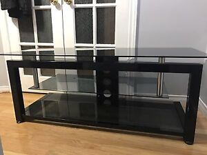 "52"" Television Stand"