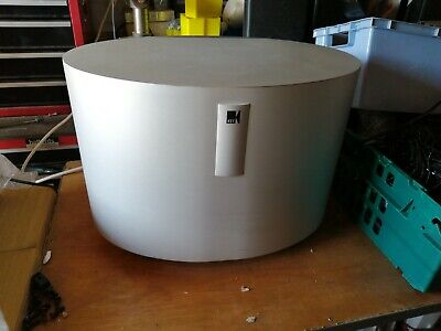 KEF PSW 2500 Powered Subwoofer