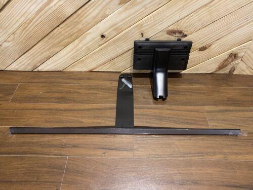 Samsung UN75NU8000 TV Stand for 75 NU8000