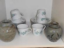 Porcelin Tea Set Bomaderry Nowra-Bomaderry Preview