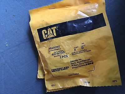 Genuine Cat Parts Bearings And Bearing Sleeves
