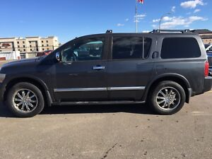 Great SUV for sale