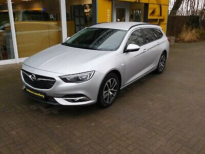 OPEL Insignia B Sports Tourer Edition Navi